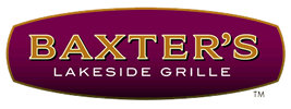 Baxter's Lakeside Grill at Lake of the Ozarks