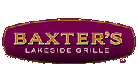 baxters lakeside grille at lake of the ozarks